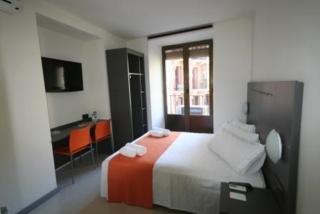 La Latina Apartamentos -