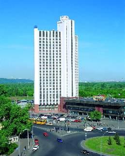 Court séjour Kiev