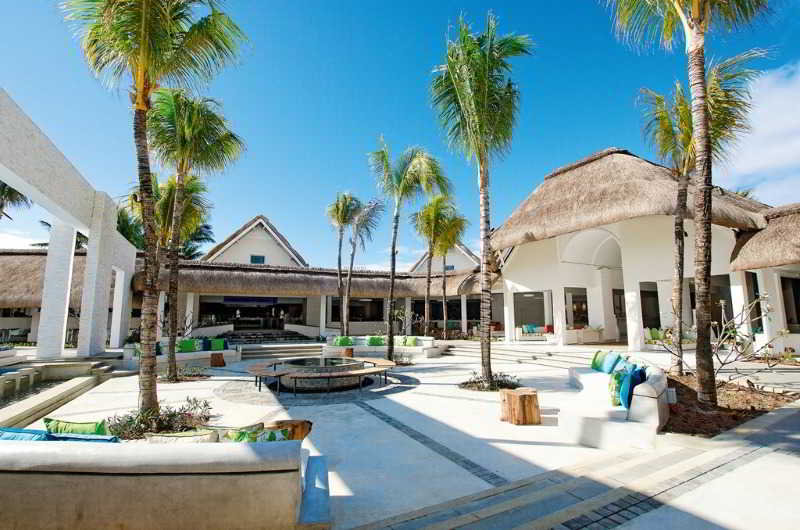 Ambre Resort Spa Belle Mare Mauritius Hotels Resorts Belle
