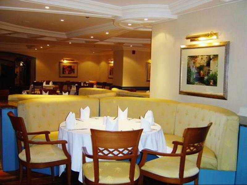 Oferta en Hotel Le Meridien Towers Makkah en La Meca