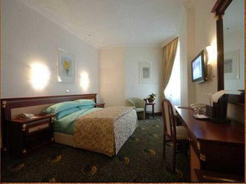 Oferta en Hotel Al Shohada en La Meca