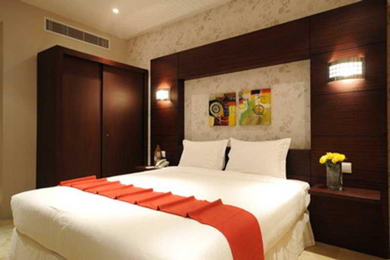 Oferta en Hotel Mercure Riyadh en Arabia Saudita (Asia)
