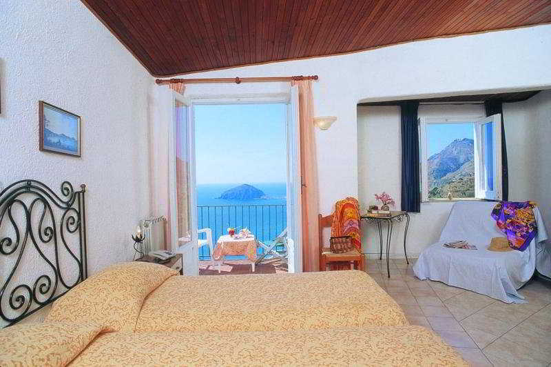 Villa Al Mare -