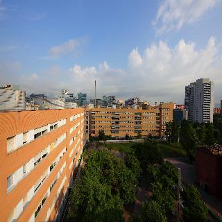Precios y ofertas de hotel attica 21 barcelona mar en for Precios de hoteles en barcelona