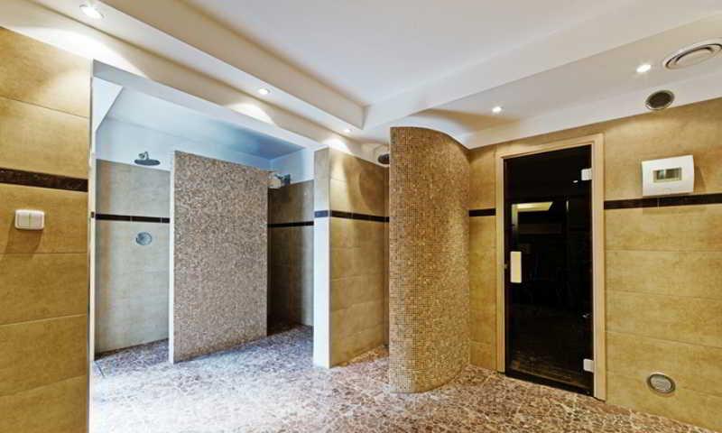 Viajes Ibiza - Vista Hotel