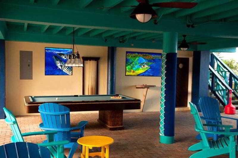 Viajes Ibiza - Resorts World Bimini