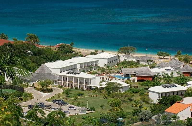 Viajes Ibiza - Coyaba Beach Resort