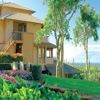 Kapalua Villas Maui by Outrigger