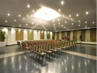 Clarks Inn Pacific Mall Sahibabad in New Delhi, India