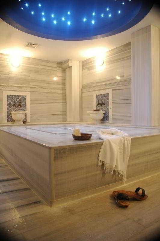 Akbulut Hotel -