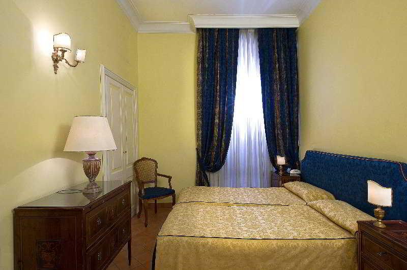 Chiaja de charme vacances air canada for Chambre 13 hotel