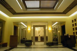 Torrenza Boutique Resort