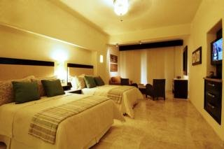 Viajes Ibiza - Torrenza Boutique Resort