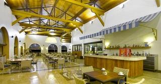 Grand Palladium Imbassai Resort & Spa