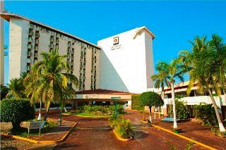 Busqueda de hoteles en Ixtapa - Zihuatanejo