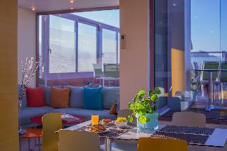 Novus Hotel Athens, Greece Hotels & Resorts