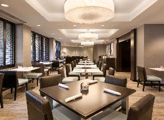 Doubletree Guest Suites Houston by Galleria