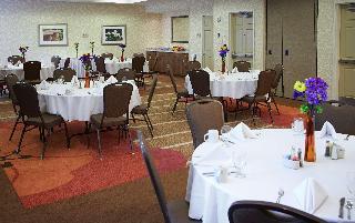Hotel Hilton Garden Inn Minneapolis Eden Prairie Eden Prairie Viajes Olympia Madrid
