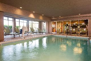 Trovalia - Hilton Garden Inn Lexington
