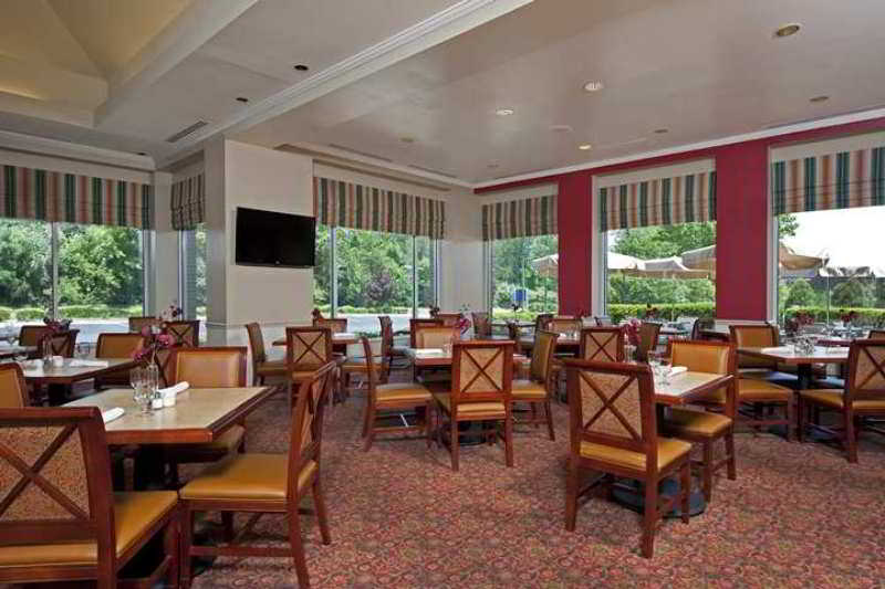 hilton garden inn plymouth lodgings in detroit area mi - Hilton Garden Inn Plymouth Mi