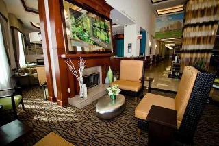 hilton garden inn charlotte uptown lodgings in downtown - Hilton Garden Inn Charlotte
