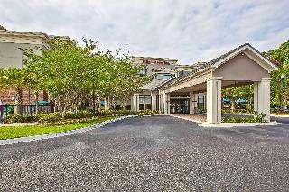 hilton garden inn beaufort lodgings in beaufort - Hilton Garden Inn Beaufort Sc