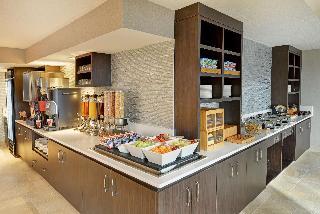 Hilton Orlando- Altamonte Springs