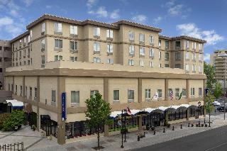 Hilton Garden Inn Yakima   Lodgings In Yakima Photo Gallery