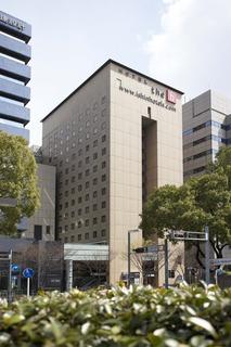 The B Nagoya