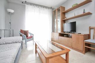 Larimarapt - Hoteles en Salou