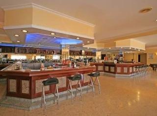 Hotel Con d