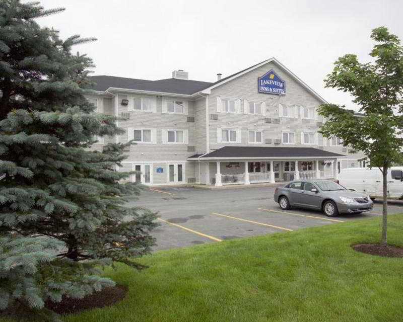 Hotels Halifax nearby Rockingham, Nova Scotia. Hotel deals Halifax ...