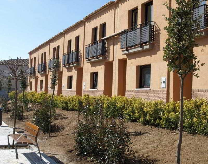 Jardins De Panissars Hotel Castello D'empuries, Spain Hotels & Resorts