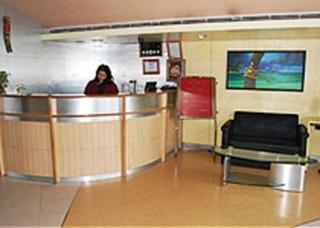 Airport Hotel Lohias -