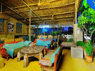 Jyoti Mahal Hotels & Resorts New Delhi, India