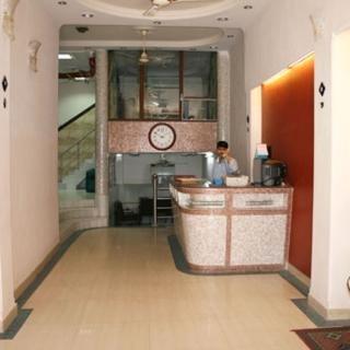 Pearl Plaza Hotels & Resorts New Delhi, India