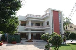 Rawla House Jaipur, India Hotels & Resorts
