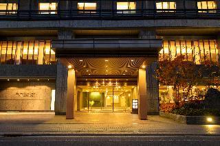 京都哈頓酒店