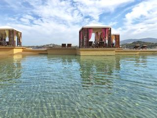 The Westin Athens