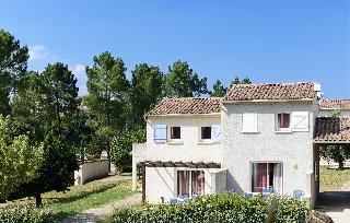 Les Hauts De Salavas Vallon Pont D'arc, France Hotels & Resorts