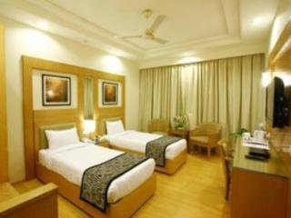 Clarks Inn Lajpat Nagar -