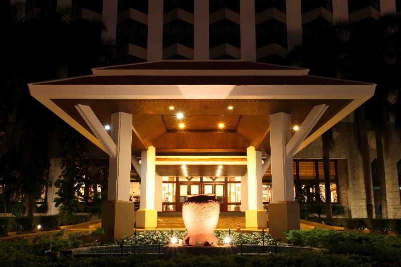 Napalai Hotel Udonthani