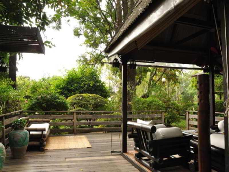 Hotel Supanniga Home en Khon Kaen - Rumbo