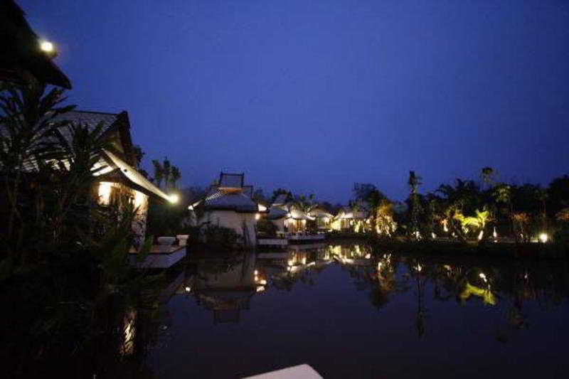 Bura Lumpai Resort Pai Mae Hong Son, Thailand Hotels & Resorts