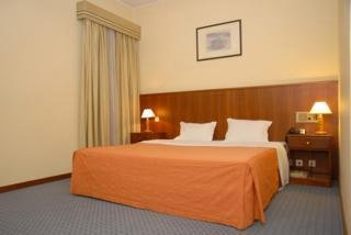 Oferta en Hotel Hotel Da Estação en Braga