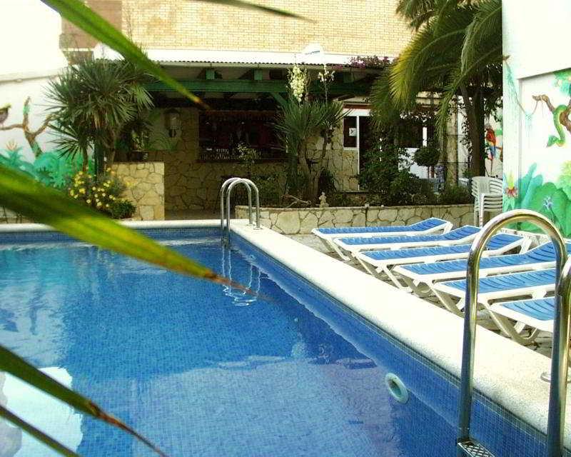 Viajes Ibiza - Marbella