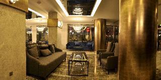 Oba Star Hotel Alanya, Turkey Hotels & Resorts