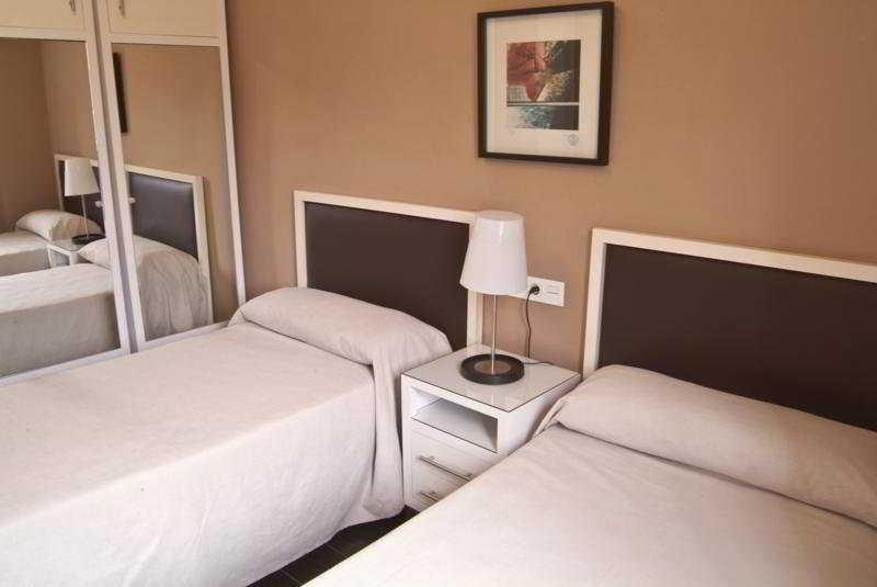 Hotel apartamentos turisticos san pablo em ecija desde 66 - Apartamentos san pablo ecija ...