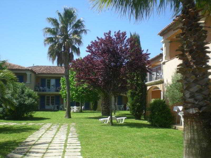 La Palmeraie Grimaud, France Hotels & Resorts