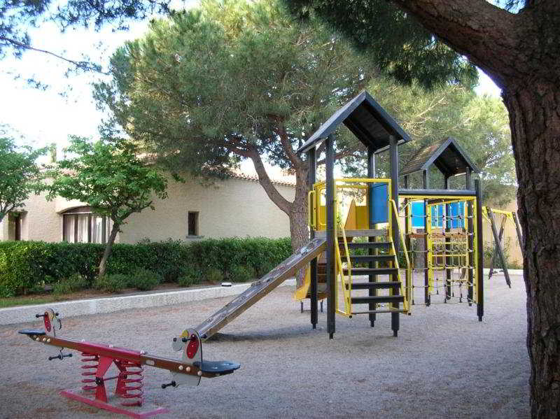 Saint Loup Le Cap D'agde, France Hotels & Resorts